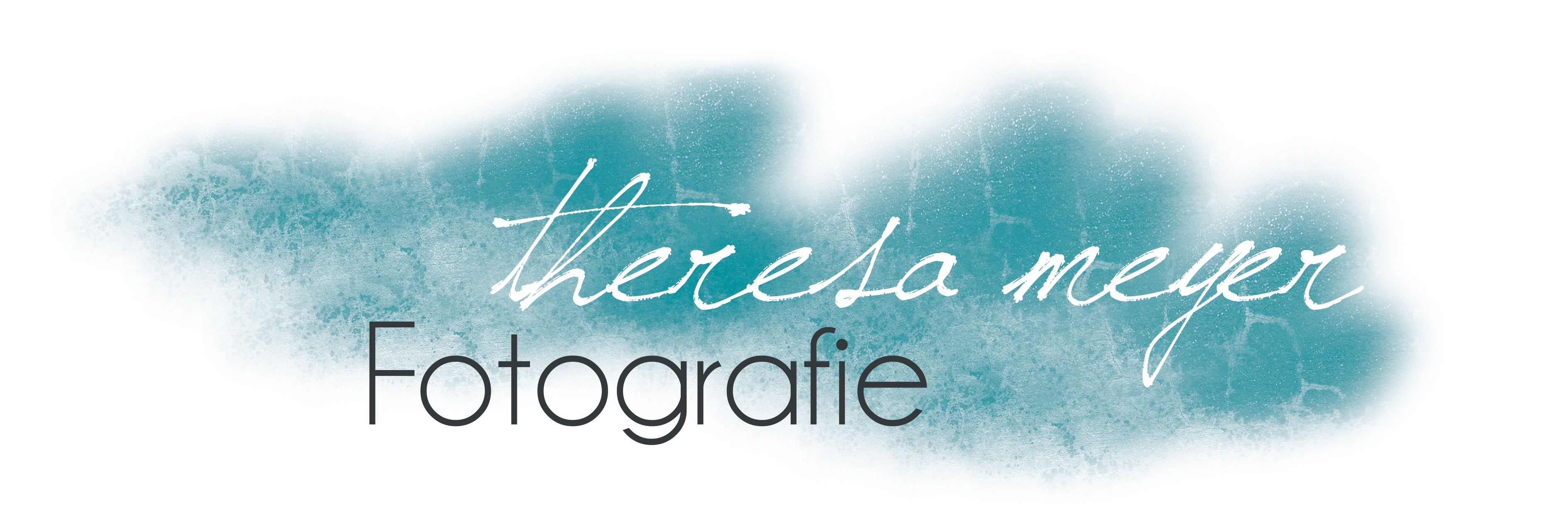 Theresa Meyer - Fotografie
