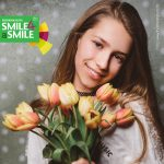 Theresa Meyer - Fotografie - Smile4aSmile