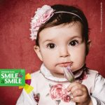 Theresa Meyer - Fotografie - Smile4aSmile 2019